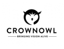 Crownewl